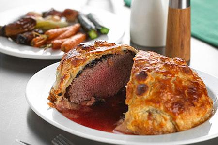 Biff-Wellington-med-irländskt-nötkött
