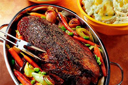 Pot-Roast-grytstek-med-irländskt-nötkött