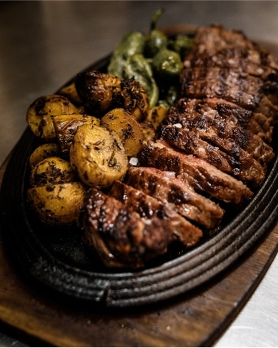 potato-steaks