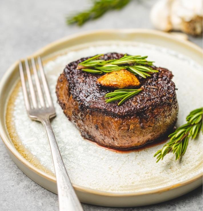 steak-source